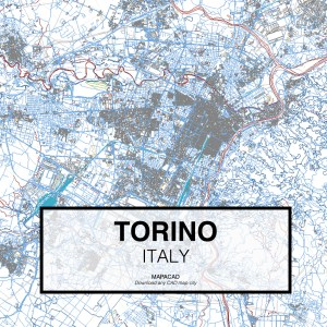 Torino-Italy-01-Mapacad-download-map-cad-dwg-dxf-autocad-free-2d-3d