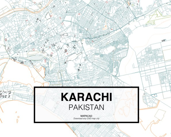 Karachi-Pakistan-02-Mapacad-download-map-cad-dwg-dxf-autocad-free-2d-3d