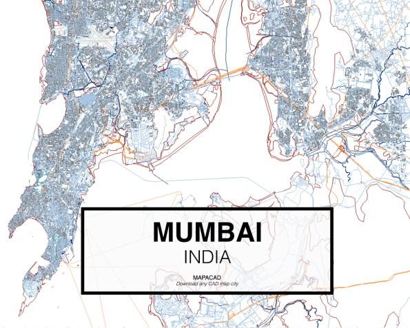 Mumbai-India-01-Mapacad-download-map-cad-dwg-dxf-autocad-free-2d-3d