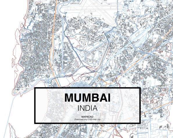 Mumbai-India-02-Mapacad-download-map-cad-dwg-dxf-autocad-free-2d-3d