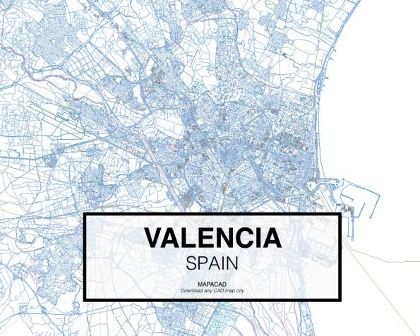 Valencia-Spain-01-Mapacad-download-map-cad-dwg-dxf-autocad-free-2d-3d