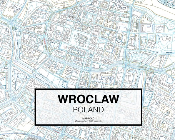 Worclaw-Poland-02-Mapacad-download-map-cad-dwg-dxf-autocad-free-2d-3d