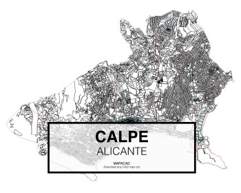 Catrastro-Calpe-Alicante-01-Mapacad-download-map-cad-dwg-dxf-autocad-free-2d-3d