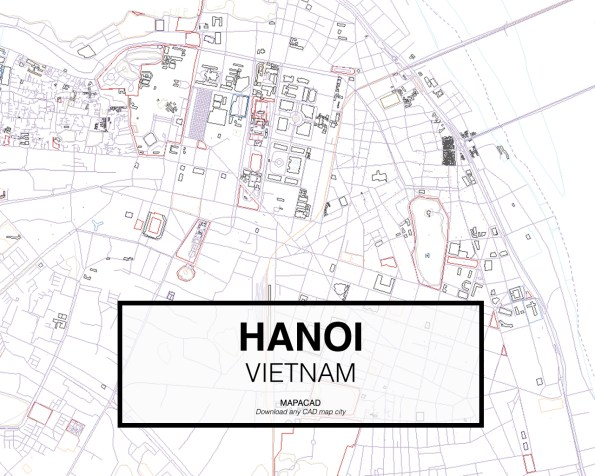 Hanoi-Vietnam-03-Mapacad-download-map-cad-dwg-dxf-autocad-free-2d-3d