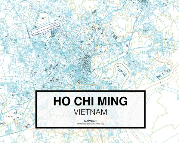 Ho-Chi-Ming-Vietman-01-Mapacad-download-map-cad-dwg-dxf-autocad-free-2d-3d