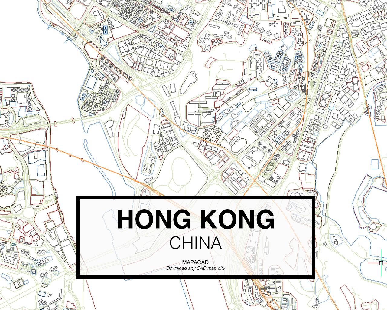 Download hong kong dwg mapacad hong kong china 03 mapacad download map cad gumiabroncs Choice Image