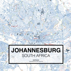 Johannesburg-South-Africa-01-Mapacad-download-map-cad-dwg-dxf-autocad-free-2d-3d