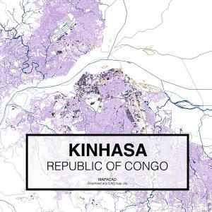 Kinhasa-Republic-of-Congo-01-Mapacad-download-map-cad-dwg-dxf-autocad-free-2d-3d