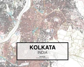 Kolkata-India-01-Mapacad-download-map-cad-dwg-dxf-autocad-free-2d-3d