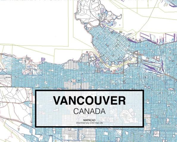 Vancouver-Canada-02-Mapacad-download-map-cad-dwg-dxf-autocad-free-2d-3d