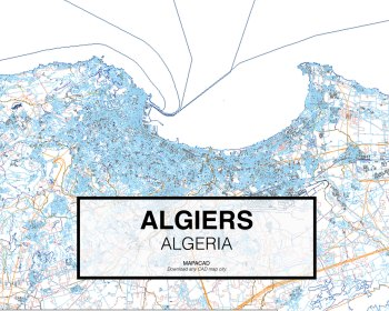 algiers-algeria-01-mapacad-download-map-cad-dwg-dxf-autocad-free-2d-3d