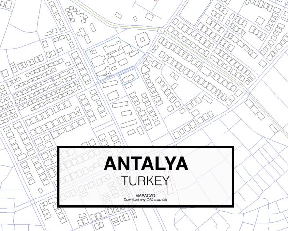 antalya-turkey-03-mapacad-download-map-cad-dwg-dxf-autocad-free-2d-3d