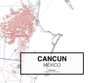 cancun-mexico-01-mapacad-download-map-cad-dwg-dxf-autocad-free-2d-3d