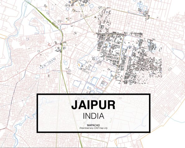 jaipur-india-02-mapacad-download-map-cad-dwg-dxf-autocad-free-2d-3d