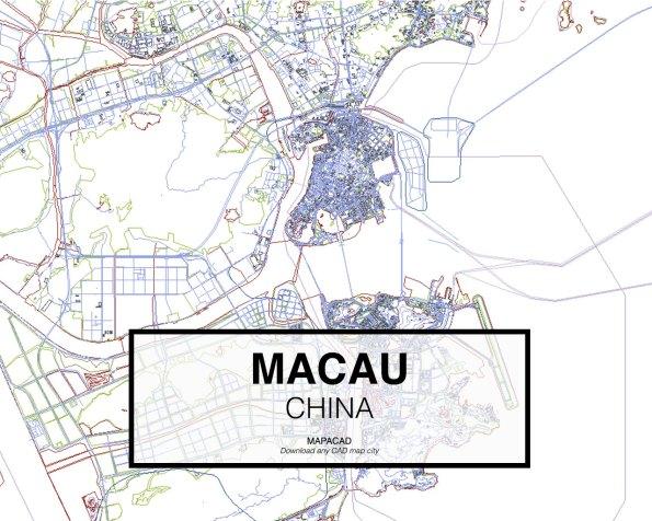 macau-china-01-mapacad-download-map-cad-dwg-dxf-autocad-free-2d-3d
