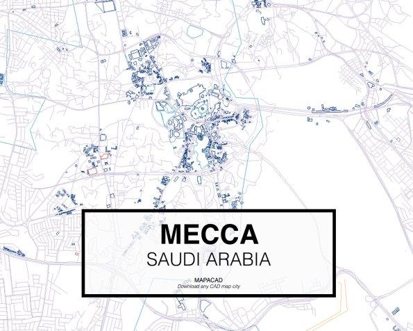 mecca-saudi-arabia-01-mapacad-download-map-cad-dwg-dxf-autocad-free-2d-3d