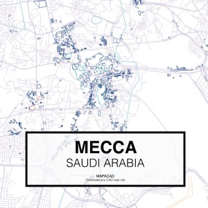 mecca-saudi-arabia-01-mapacad-download-map-cad-dwg-dxf-autocad-free-2d-3d