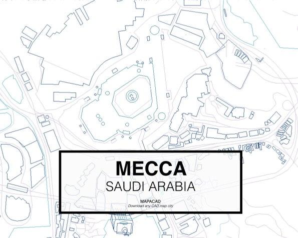 mecca-saudi-arabia-03-mapacad-download-map-cad-dwg-dxf-autocad-free-2d-3d