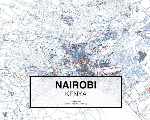 nairobi-kenya-01-mapacad-download-map-cad-dwg-dxf-autocad-free-2d-3d