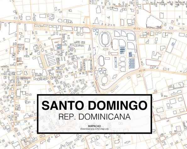 santo-domingo-republica-dominicana-03-mapacad-download-map-cad-dwg-dxf-autocad-free-2d-3d