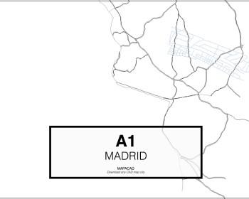 a1-01-madrid-cartografia-dwg-autocad-descargar-dxf-gratis-cartografia-arquitectura