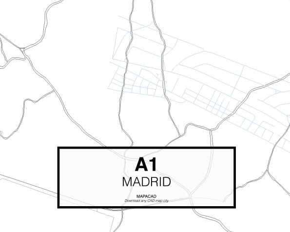 a1-02-madrid-cartografia-dwg-autocad-descargar-dxf-gratis-cartografia-arquitectura