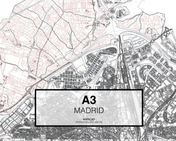 a3-01-madrid-cartografia-dwg-autocad-descargar-dxf-gratis-cartografia-arquitectura