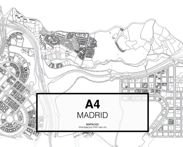 a4-01-madrid-cartografia-dwg-autocad-descargar-dxf-gratis-cartografia-arquitectura
