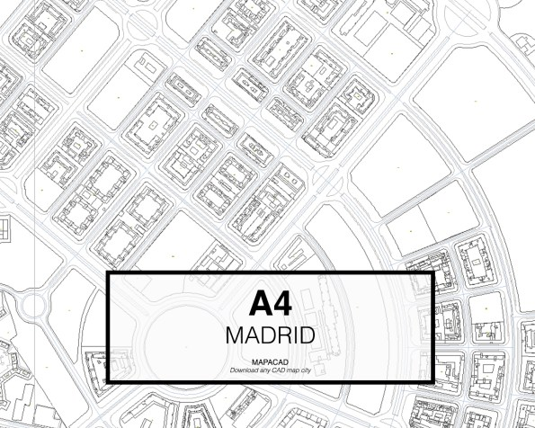 a4-02-madrid-cartografia-dwg-autocad-descargar-dxf-gratis-cartografia-arquitectura