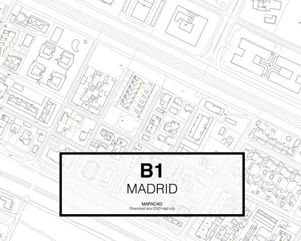 b1-03-madrid-cartografia-dwg-autocad-descargar-dxf-gratis-cartografia-arquitectura