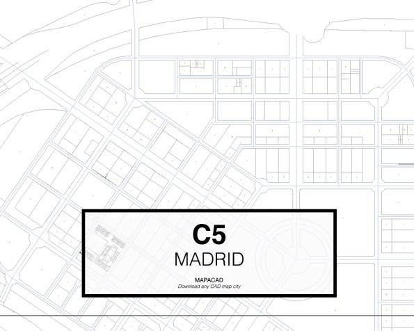 c5-02-madrid-cartografia-dwg-autocad-descargar-dxf-gratis-cartografia-arquitectura