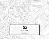 d2-03-madrid-cartografia-dwg-autocad-descargar-dxf-gratis-cartografia-arquitectura