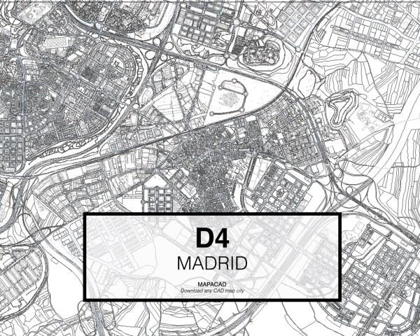 d4-01-madrid-cartografia-dwg-autocad-descargar-dxf-gratis-cartografia-arquitectura