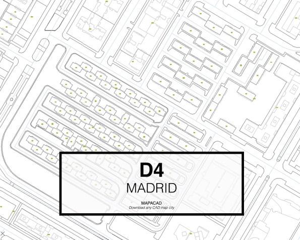 d4-03-madrid-cartografia-dwg-autocad-descargar-dxf-gratis-cartografia-arquitectura