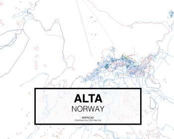 Alta-Norway-01-Mapacad-download-map-cad-dwg-dxf-autocad-free-2d-3d