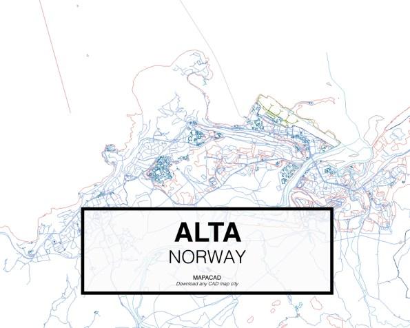 Alta-Norway-02-Mapacad-download-map-cad-dwg-dxf-autocad-free-2d-3d