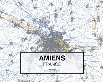Amiens-France-01-Mapacad-download-map-cad-dwg-dxf-autocad-free-2d-3d