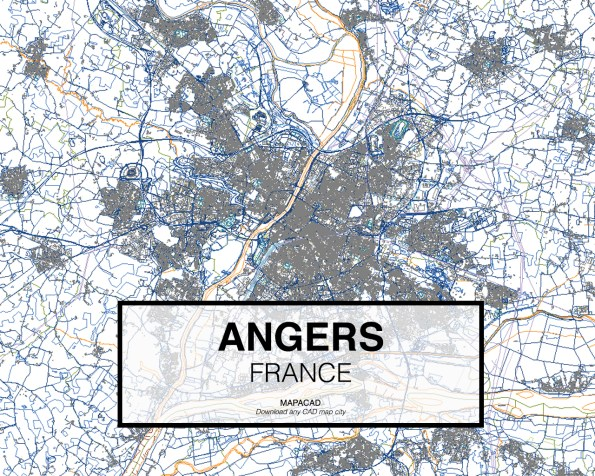 Angers-France-01-Mapacad-download-map-cad-dwg-dxf-autocad-free-2d-3d