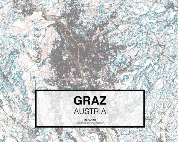 Graz-Austria-01-Mapacad-download-map-cad-dwg-dxf-autocad-free-2d-3d