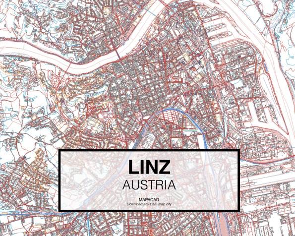 Linz-Austria-02-Mapacad-download-map-cad-dwg-dxf-autocad-free-2d-3d