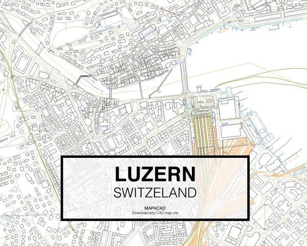 Luzern-Switzeland-03-Mapacad-download-map-cad-dwg-dxf-autocad-free-2d-3d