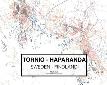 Tornio-Haparanda-Sweden-Findland-01-Mapacad-download-map-cad-dwg-dxf-autocad-free-2d-3d
