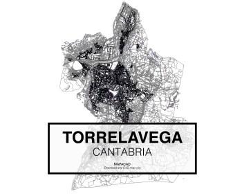 Torrelavega-Cantabria-01-Mapacad-download-map-cad-dwg-dxf-autocad-free-2d-3d