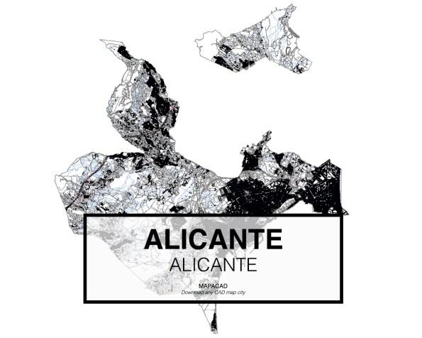 Alicante-01-Cartografia-dwg-Autocad-descargar-dxf-gratis-cartografia-arquitectura.jpg