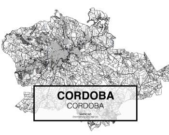 Cordoba-Cordoba-01-Cartografia-dwg-Autocad-descargar-dxf-gratis-cartografia-arquitectura.jpg