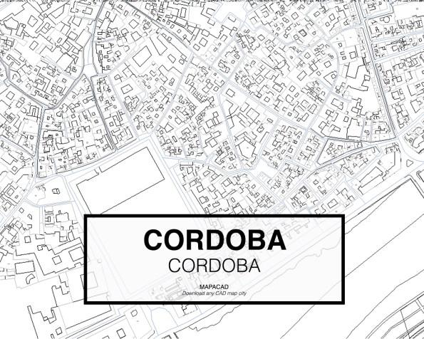 Cordoba-Cordoba-03-Cartografia-dwg-Autocad-descargar-dxf-gratis-cartografia-arquitectura.jpg