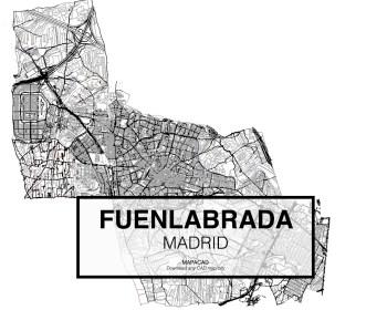 Fuenlabrada-Madrid-01-Cartografia-dwg-Autocad-descargar-dxf-gratis-cartografia-arquitectura.jpg