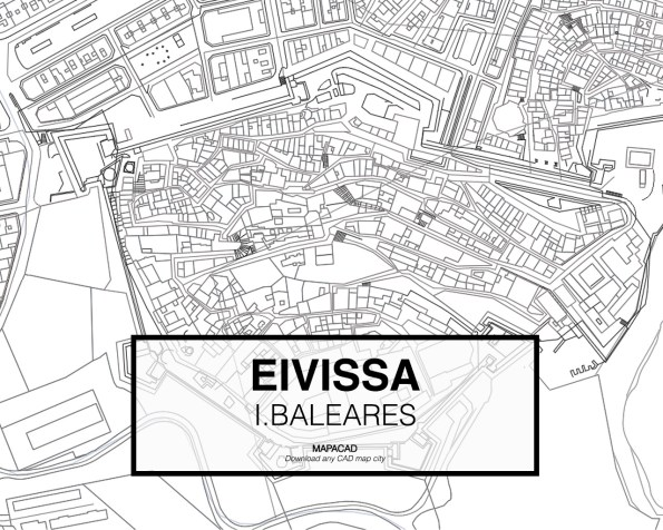 Eivissa-Baleares-03-Mapacad-download-map-cad-dwg-dxf-autocad-free-2d-3d