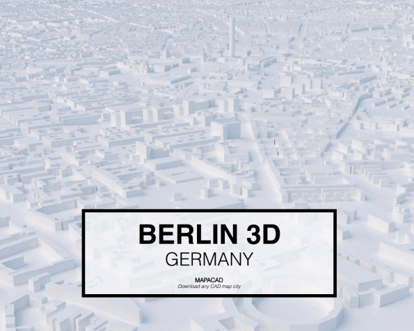 Berlin-01-3D-model-download-printer-architecture-free-city-buildings-OBJ-vr-mapacad