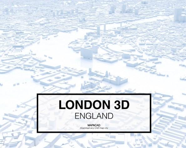London-01-3D-model-download-printer-architecture-free-city-buildings-OBJ-vr-mapacad